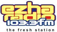Nagaswara Top 10 di Radio EZHA 103.3 FM Lumajang Jawa Timur