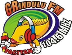Nagaswara Top 10 di Radio Grindulu 104.6 FM Pacitan Jawa Timur