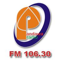 Nagaswara Top 10 di Radio Pandawa 106.3 FM Tanjungpinang Riau