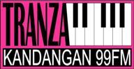 Nagaswara Top 10 di Radio Tranza 99 FM Kandangan Kalimantan Selatan
