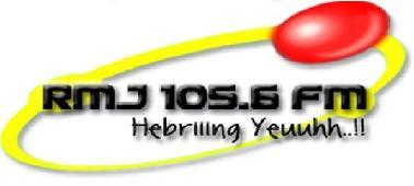 Nagaswara Top 10 di RMJ FM Manonjaya Tasikmalaya