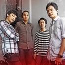 Saleena Band Single Mengulang Kembali