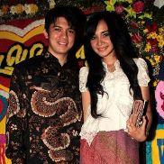 Irwansyah & Zaskia Ngebet Momongan