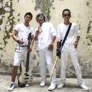 Laku Band Syuting Video Klip