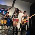 LEN Promo Tour Media & Cafe