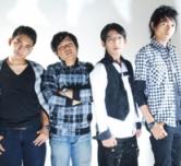 Nagaswara FM Top 40, 19 November 2011