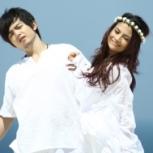 Nagaswara FM Top 40, 03 Desember 2011