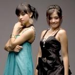 Nagaswara FM Top 40, 05 November 2011