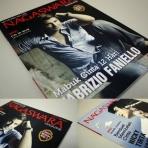 Nagaswara Magazine November 2011