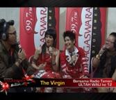 Nagaswara Million Star Episode 13