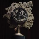 NMA 2011 di Global TV 100% Seru