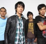 Nagaswara FM Top 40, 10 Desember 2011