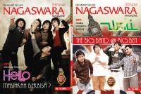 Nagaswara Magazine Edisi 35