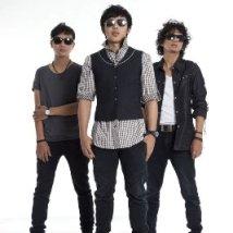 Nagaswara Top 40, 24 Desember 2011