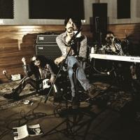 FOS Siap Wakili Indonesia di Ajang Hard Rock Rising 2012