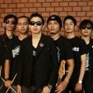 Gibran's Band Luncurkan Single Terbaru
