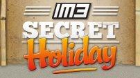 IM3 Secret Holiday dari Indosat Kasih Liburan Gratis