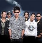 Nagaswara FM Top 40, 21 Januari 2012
