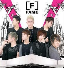 Nagaswara FM Top 40, 31 Desember 2011