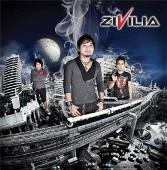 Nagaswara FM Top 40, 11 Februari 2012