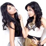 Nagaswara FM Top 40, 25 Februari 2012