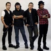 Nagaswara FM Top 40, 03 Maret 2012