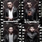 Nagaswara FM Top 40, 14 April 2012