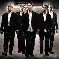 Nagaswara FM Top 40, 28 April 2012