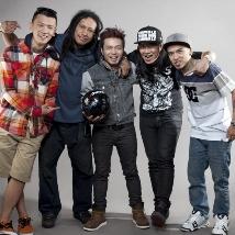 Nagaswara FM Top 40, 31 Maret 2012