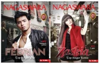 Nagaswara Magazine Edisi 39