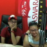 Nagaswara Top 10, 26 Mei 2012