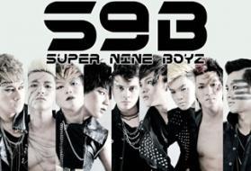 Nagaswara FM Top 40, 12 Mei 2012