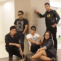 Nagaswara FM Top 40, 26 Mei 2012