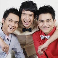 Nagaswara FM Top 40, 09 Juni 2012