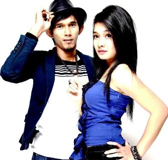 Nagaswara FM Top 40, 07 Juli 2012