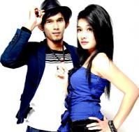 Nagaswara FM Top 40, 14 Juli 2012