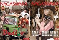 Nagaswara Magazine Edisi 42