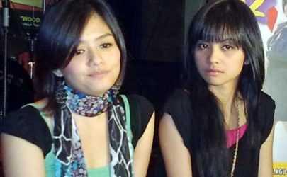 Duo T2 Wajib Mudik Lebaran
