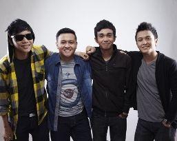 Nagaswara FM Top 40, 11 Agustus 2012