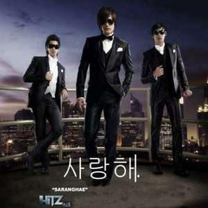 Nagaswara FM Top 40, 25 Agustus 2012