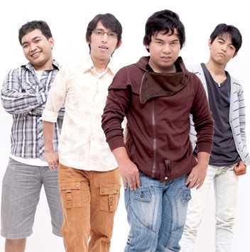 Nagaswara FM Top 40, 08 September 2012