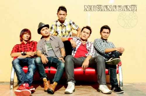 Nirwana Band, Sukses Band Indonesia di Negeri Jiran