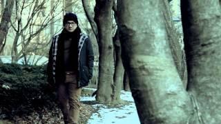 Adi Feat Adzana Bing Slamet Suasana Korea