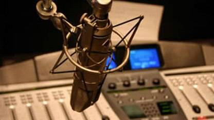 Hari Radio Dunia, Hari Spesial Untuk Radio seDunia