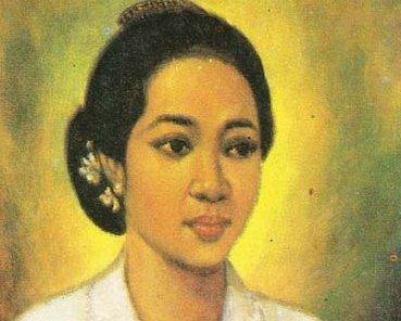 Sejarah Hari Kartini