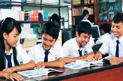Hari Pendidikan Nasional Tanggal 2 Mei