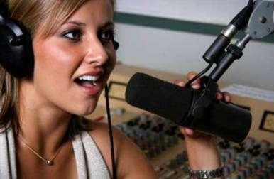 Iklan Radio Manfaat dan Keuntungan