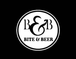 B&B Café atau Bite & Beer and Bar Grand Opening