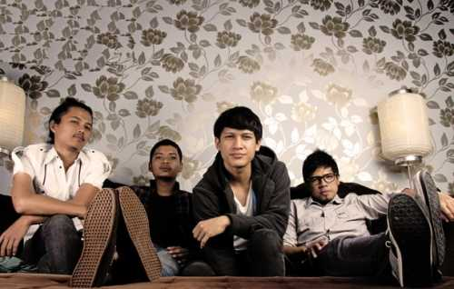 JabalRootz Serentak Tarjiyo Talitta di Radio Se-Indonesia