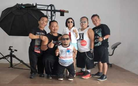 The Baba Band, Lebih dari Sekadar Band